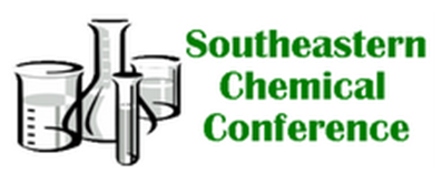 Southeastern Chemical Conference